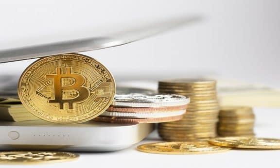 aplikasi penghasil bitcoin tercepat