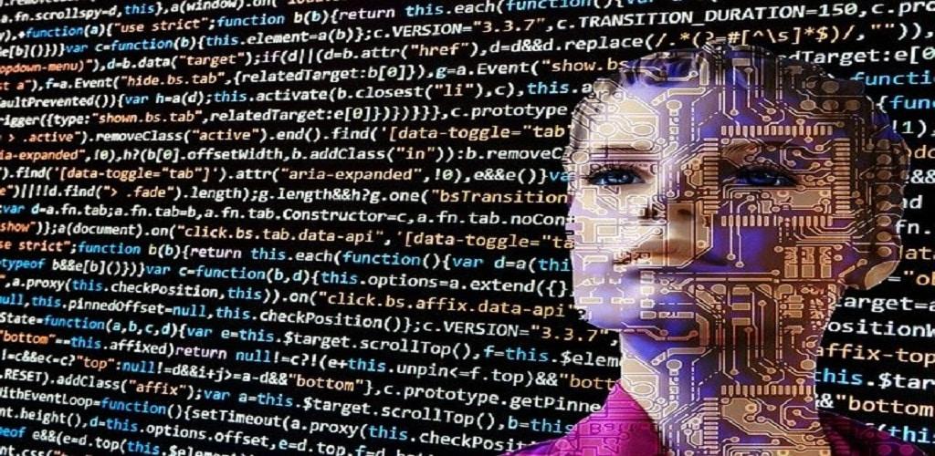 cara kerja robot trading forex