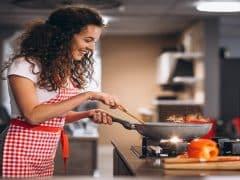 bisnis makanan online dari rumah