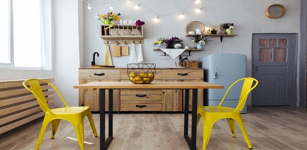 bisnis online perabot rumah tangga
