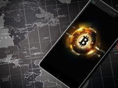 software penambang bitcoin tercepat