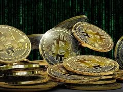Cara mendapatkan bitcoin dengan cepat