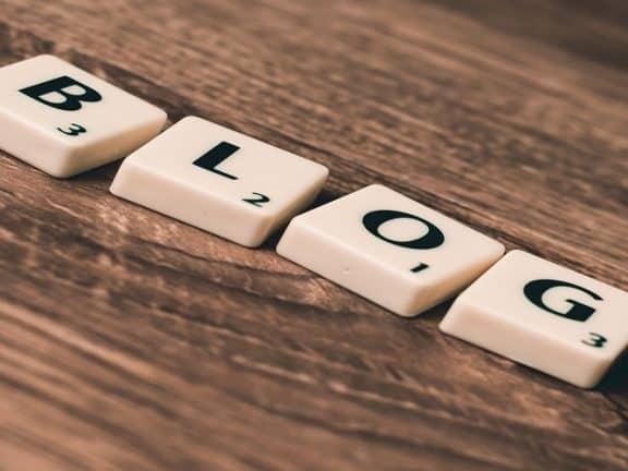 Cara Meningkatkan SEO Blog