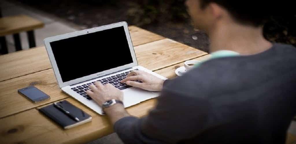pekerjaan online yang menghasilkan uang