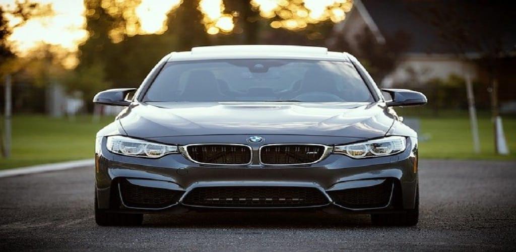 bisnis rental mobil pemula