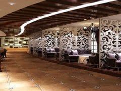 Tempat wisata indoor di Jogja