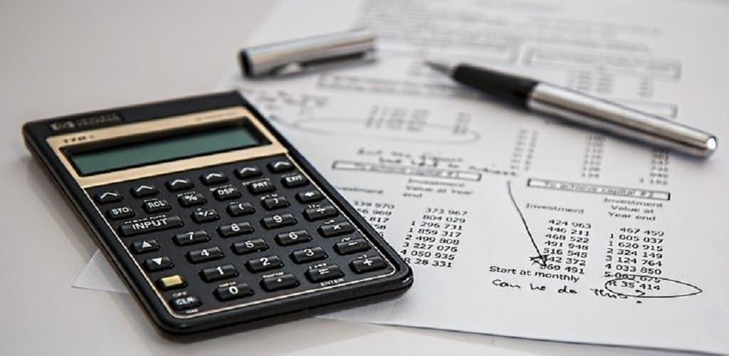 mengatur keuangan mahasiswa di rumah aja