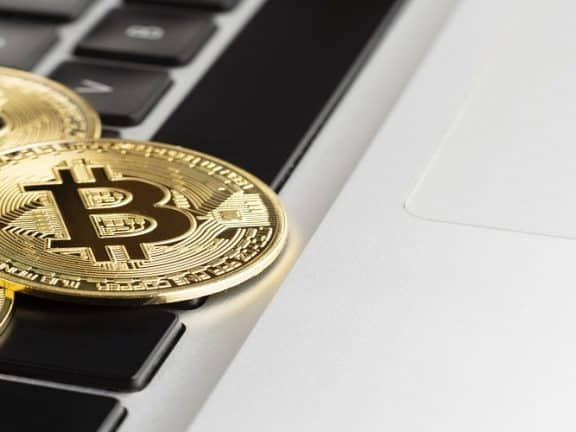 cara beli bitcoin di indodax