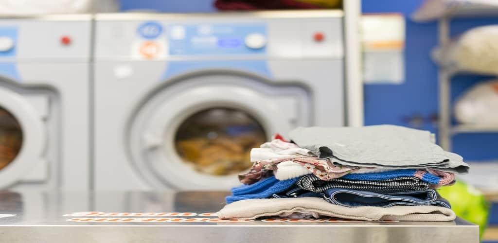 cara bisnis laundry online