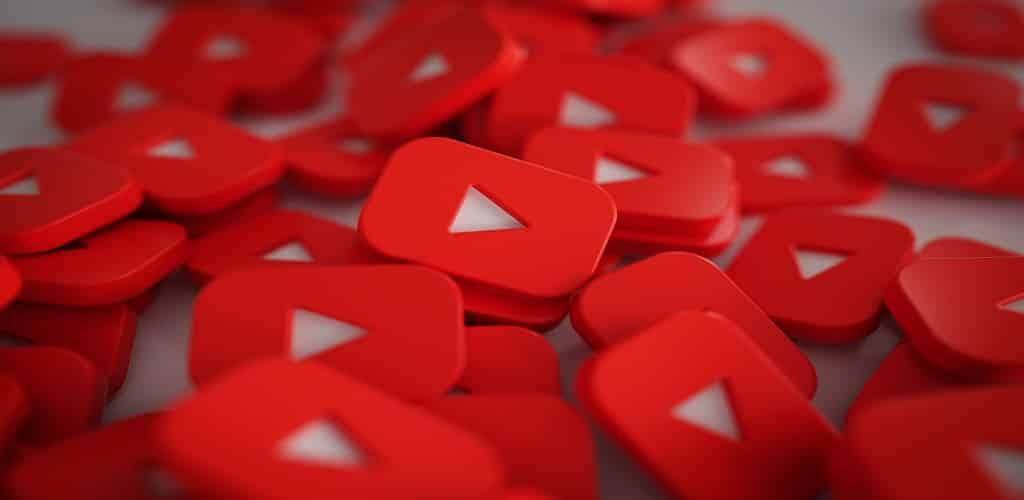 cara dapatkan uang dari youtube