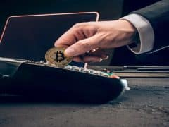 cara jual bitcoin ke rupiah