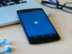 cara membuka blokir marketplace facebook
