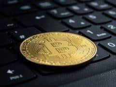 cara mendapatkan bitcoin gratis dengan cepat