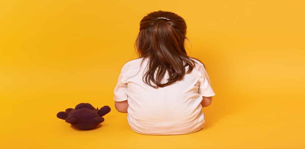 cara mengatasi anak nakal
