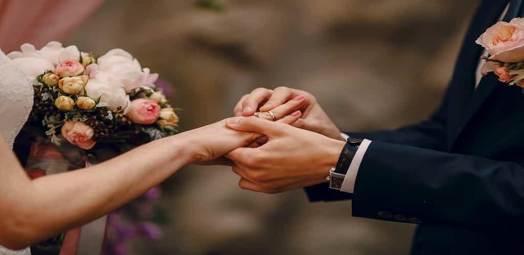 cara mengatur keuangan untuk menikah