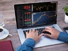 bisnis trading yang aman