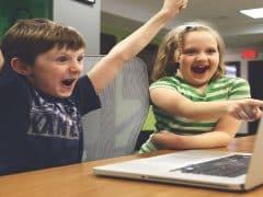 Permainan Mengasah Otak Anak 3 Tahun