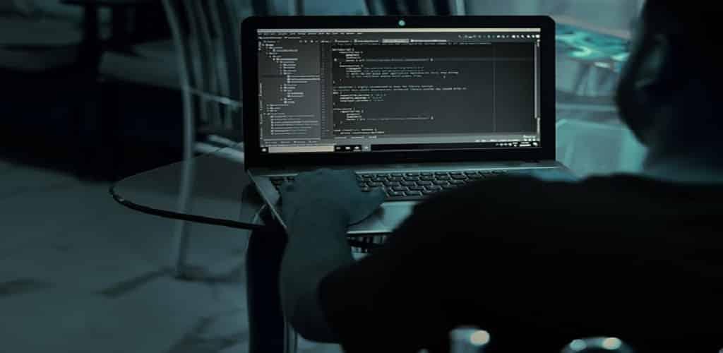 belajar menjadi hacker secara otodidak