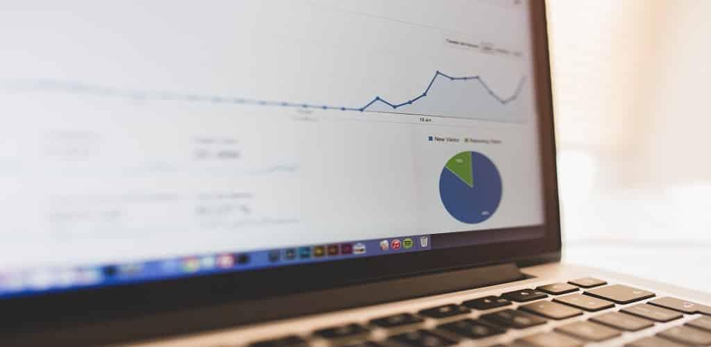Cara Mengaktifkan Google Adsense
