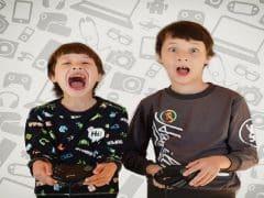 game offline edukasi anak