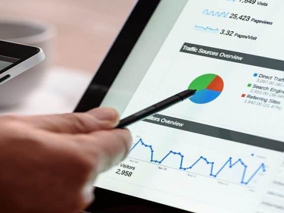 Cara Memasang Google Adsense Di Blogger