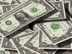 Tips perencanaan keuangan keluarga