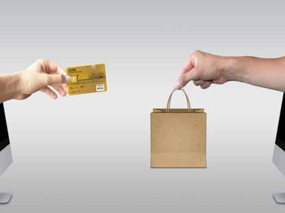 aplikasi belanja supermarket online