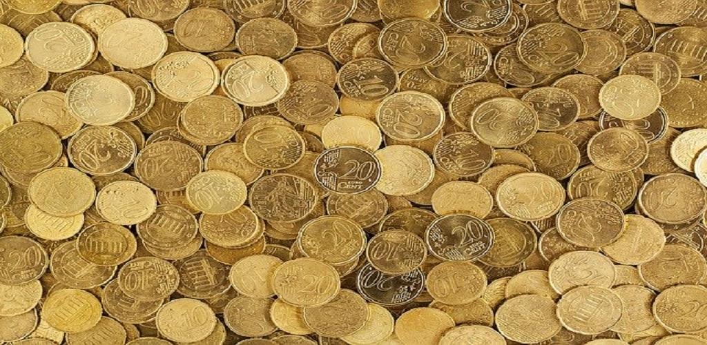 cara mencairkan uang dari trading forex