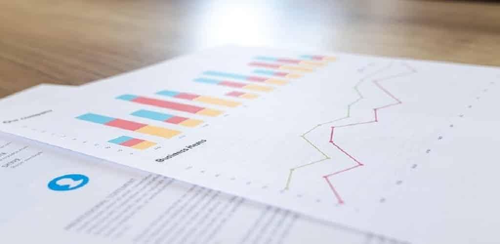 perbedaan trading forex dan saham