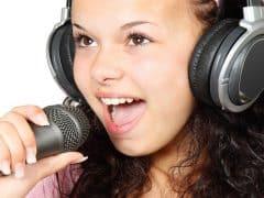 aplikasi karaoke live video call