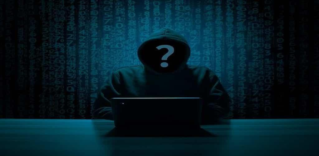 cara menjadi hacker handal