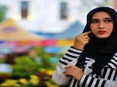 cara memulai bisnis online hijab
