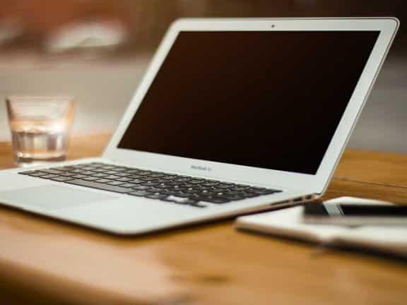 laptop gaming 4 jutaan