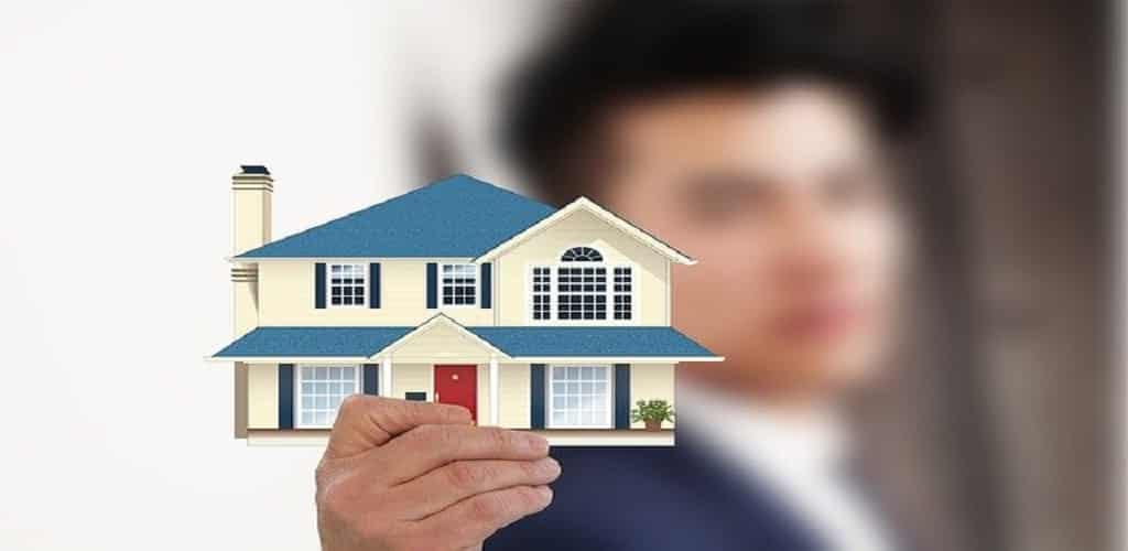 Apa Saja Yang Termasuk Bisnis Property