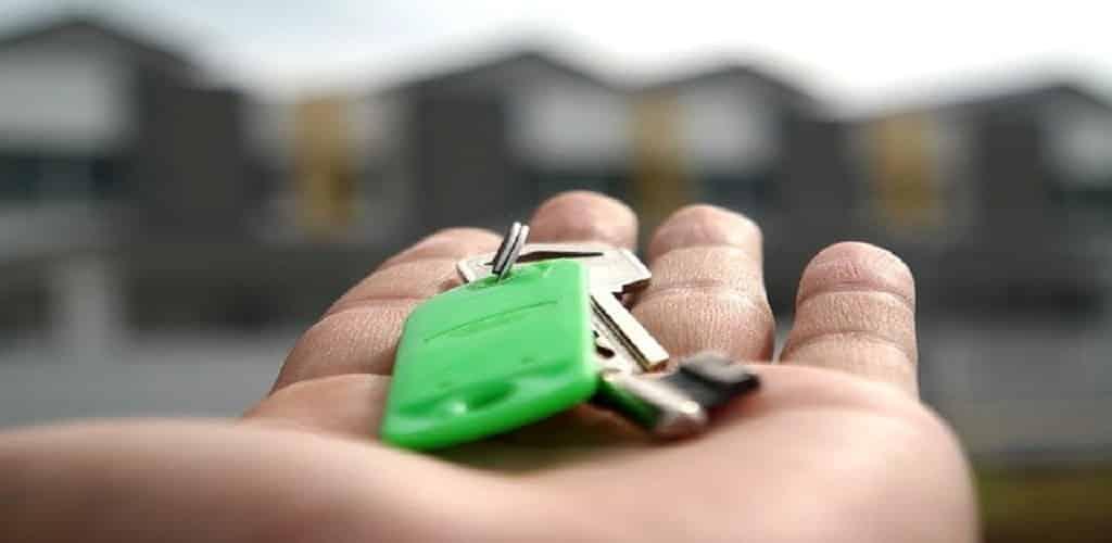 cara membangun bisnis properti