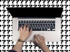cara membobol wifi dengan laptop