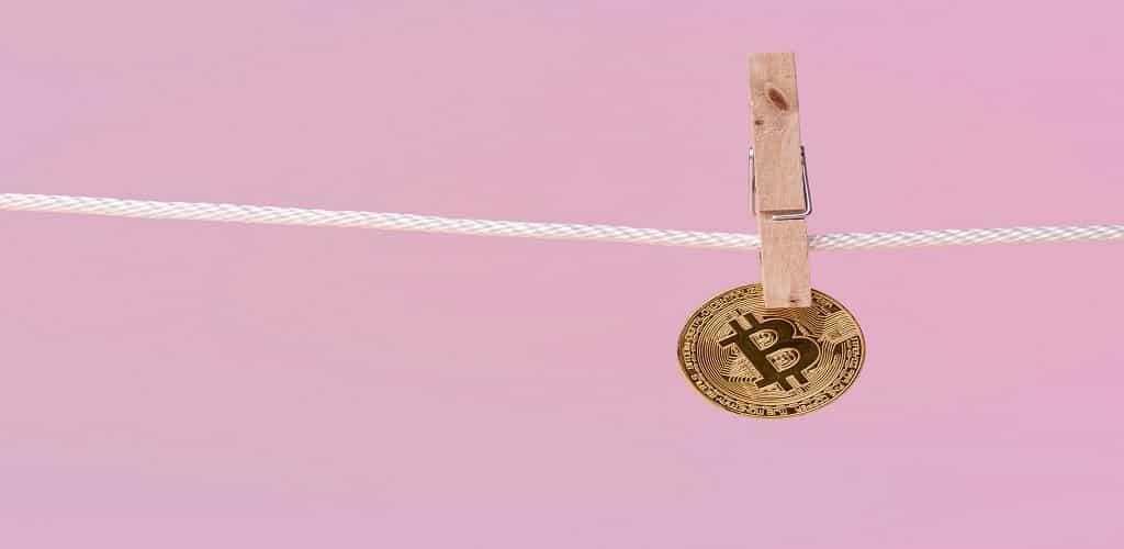menambang bitcoin di android