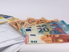 Cara Mengatasi Hutang Kartu Kredit