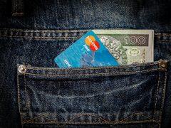 Cara Transfer Uang Tanpa ATM Dan KTP