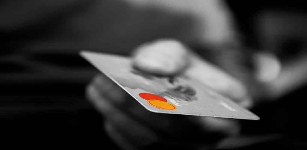 pinjaman kredit tanpa agunan