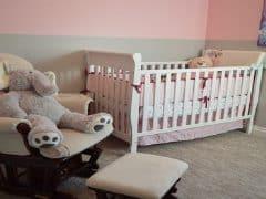 bisnis online perlengkapan bayi