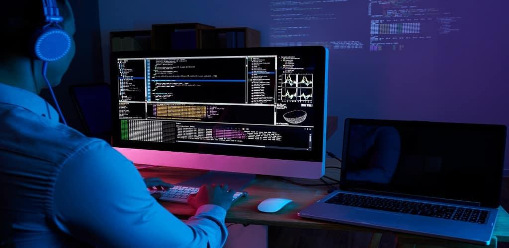 perangkat lunak komputer