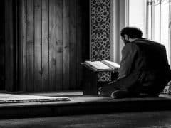 ide kegiatan ramadhan di rumah
