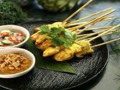 makanan paling enak di indonesia