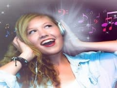 aplikasi karaoke pc offline