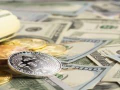 situs bitcoin terbukti membayar