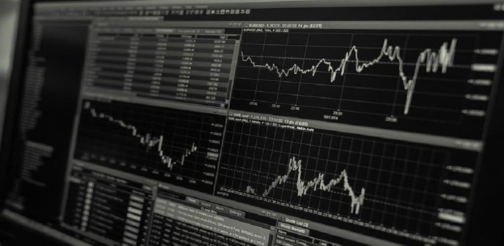 trading forex autopilot adalah