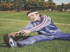 Olahraga Untuk Penderita Wasir