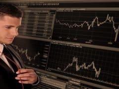 waktu terbaik trading forex