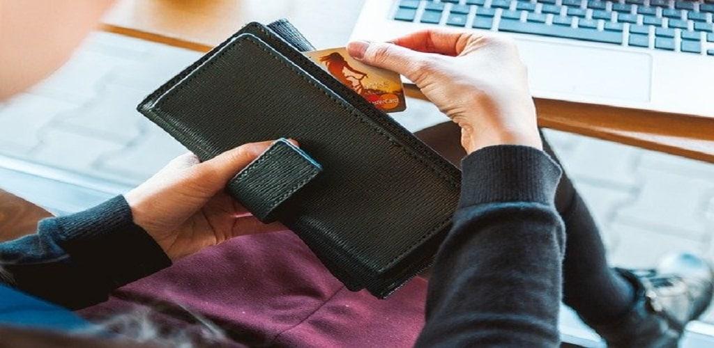 dana tunai kartu kredit